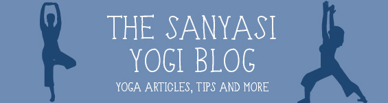 YOGAaccessories Blog