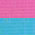 Pink/SkyBlue