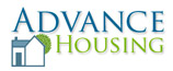 Advance Housing, Inc. Logo