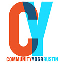 www.Community-Yoga.org