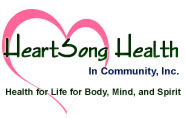 Click to visit HeartsongHealth.org.