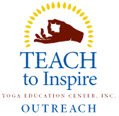 www.teachtoinspire.com