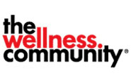 Wellness Community Logo