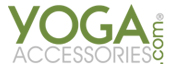 We sell high quality yoga accessories and yoga supplies at wholesale and discount prices