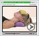 Relaxation Kit Video