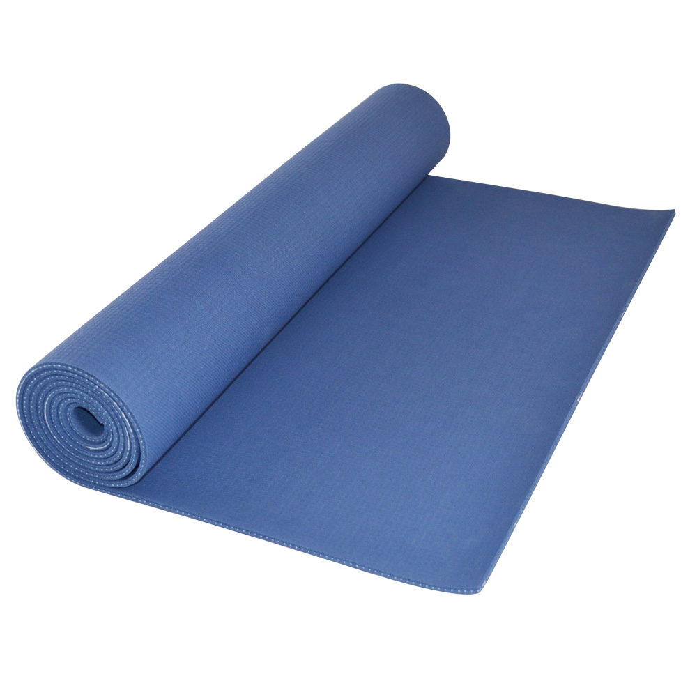 Yoga Accessories Natural Rubber Yoga Mat Yoga Accessories
