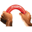 Thera-Band FlexBar Red/Light