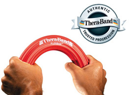 Thera-Band� FlexBar