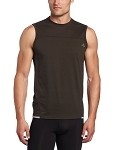Mens Vertigo Sleeveless by prAna
