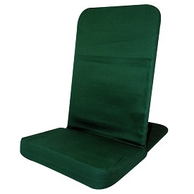 YOGA Accessories Folding Meditation Chair