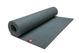 eKO Yoga Mat (Long) by Manduka