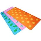 YOGA Accessories Fun Yoga Mat For Kids