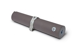 The Go-Getter by Manduka