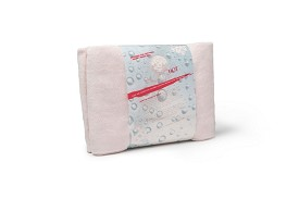 eQua HOT Towel by Manduka