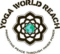 Yoga World Reach