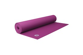 Manduka PROlight Yoga Mat