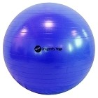 Dragonfly 75cm Premium Anti-Burst Yoga Ball