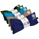 Namaste Yoga Eye Pillow