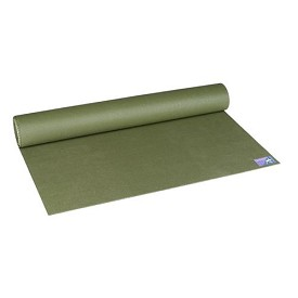 Jade Harmony Environmentally Friendly Yoga Mat - XW (Longer) 80
