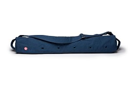 Large Practice Tote by Manduka
