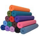 YOGA Accessories 1/8'' Classic Yoga Mat
