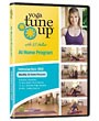 Yoga Tune Up® At Home Program - Introduction DVD