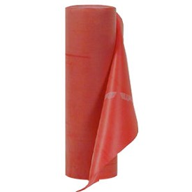 Thera-Band Exercise Band Roll - Red (8 mils)