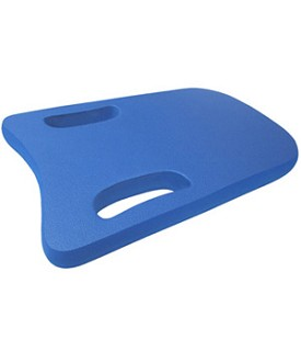 Trainer Swim/Kick Board