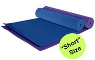 YOGA Accessories Kids Yoga Mat