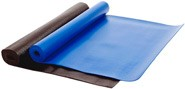 YOGA Accessories Travel Yoga Mat