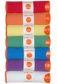 Hand-Size Yogitoes SKIDLESS Yoga Towel
