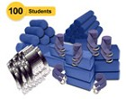 Studio Kit - 100 Students