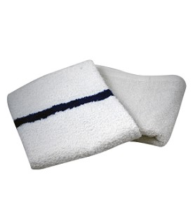 YOGA Accessories Studio Hand Towel - 16