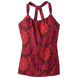 Womens Quinn Top by prAna