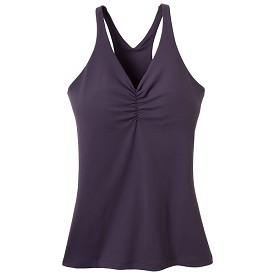 Womens Sabin Chakara Top by prAna