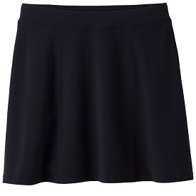 Womens Jenna Skirt by prAna