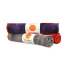 Yogitoes Recycled Sweatless Hand Towel