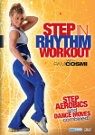 Pam Cosmi: Step In Rhythm Aerobics (DVD)