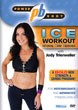 Powerbody Ice: Interval Core Exercise Workout (DVD)