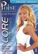 Dr. Teri Jory's Core Training Fusing Pilates, Dance And Martial Arts Workout (DVD)