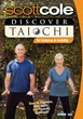 Scott Cole: Discover Tai Chi For Balance and Mobility (DVD)