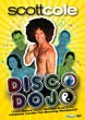 Scott Cole: DISCO DOJO Workout (DVD)