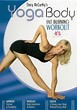 Yoga Body: Fat Burning Workout (DVD)