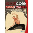 Scott Cole: Yoga Tai Chi (DVD)