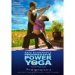 Mark Blanchard's Progressive Power Yoga: Prenatal Pregnancy Routines (DVD)