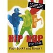 Hip Hop For Kids Pop Lock And Break  (DVD)