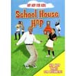 Hip Hop For Kids: School House Hop (DVD)