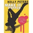 Make It Happen: A Hip Hop Dance Video (DVD)