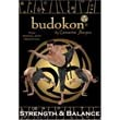 Budokon: Strength and Balance Yoga (DVD)