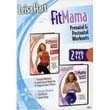 Leisa Hart: Fitmama Prenatal and Postnatal Pregnancy Workout (2 DVDs)